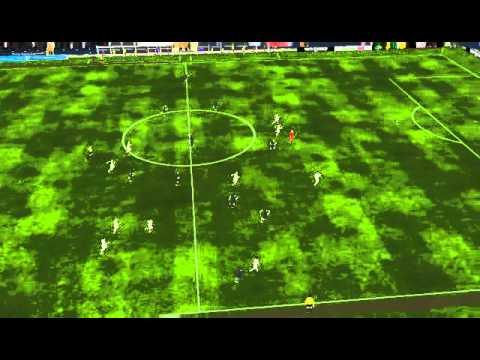 Paris Saint-Germain - Bayern - But de Dybala 90 minutes