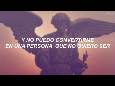 Panic! At The Disco - Say Amen (Saturday Night) // Español