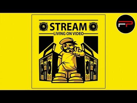 Stream - Living On Video (Radio Edit)