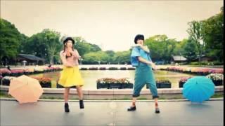 MIRRORED 【もめん・あきゃり】drop pop candy【オリジナル振付】
