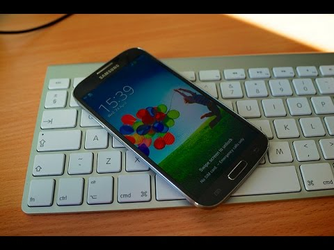 ДИАГНОСТИКА  И РЕМОНТ  GALAXY S4 (НЕ ВКЛ)  How To Find And Eliminate Breakage FOR GALAXY S4