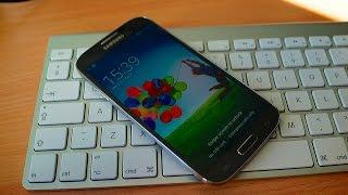 видео Samsung I9300 не работает микрофон и слуховой динамик