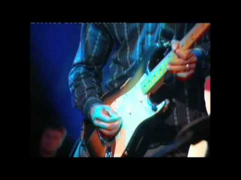 Joe Camilleri - Poor Boy Blues