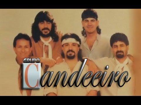 70077433f2311 Festança do Bugio - Candieiro - Cifra Club