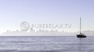 Relaxing Music - Lounge, Ambient, Funky, Jazzy Music - CALIFORNIA GROOVES