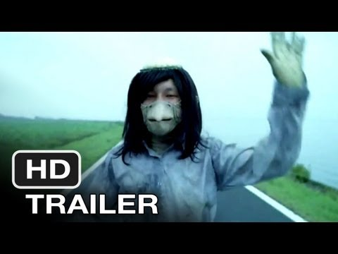 Underwater Love A Pink Musical Trailer (2011) HD - Japanese Movie from YouTube · Duration:  1 minutes 12 seconds