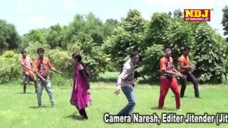 Bam Bam Bhole Bol Ke Bhakto - Newly Kanwar Bhajan (Shiv Song) - Jaisingh Daulapuria, Soniya Sagar
