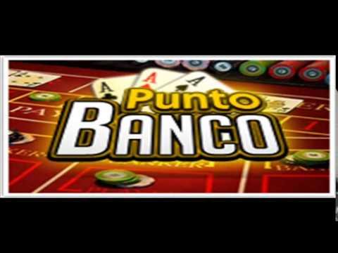 Phoenicia Casino Suriname - Paramaribo