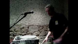 Dub Me Crazy Radio Show 70 by Legal Shot - 01 OCT 2013