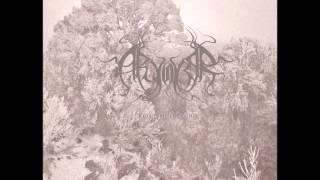 Arvorar - Angústia [promo]