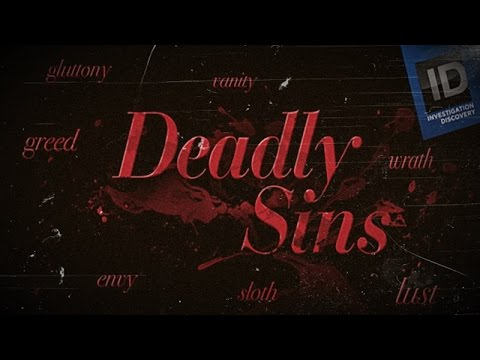 Deadly Sins - Season 4 Episode 2 ''Teen Carnage''