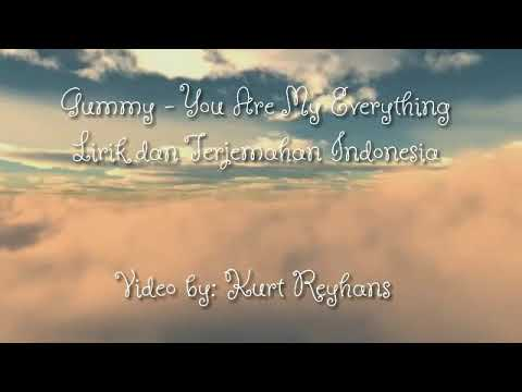 gummy---you-are-my-everything-(-lirik-dan-terjemahan-bahasa-indonesia)