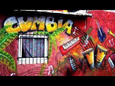 Cumbia - Ringtone