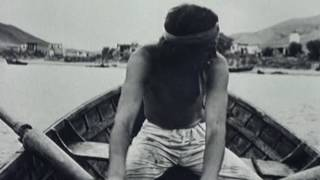 Золотая цепь (мелодия из фильма)