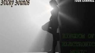 Ronan Portela - Beat Up (Original Mix)