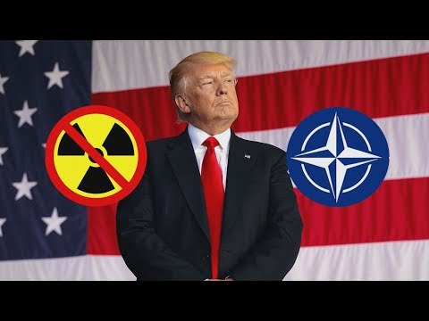 ¿Podría E.E.U.U ganar la Tercera Guerra Mundial sin usar armas nucleares?