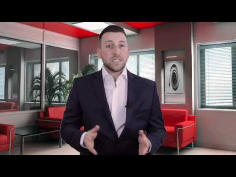 Debt Collection Agency - Are You Owed Money Limited