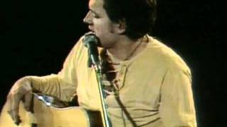 harry chapin god babe youve been good to me