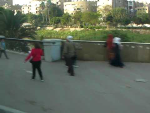 Cairo Egypt Info & Pharoah info-Part 2