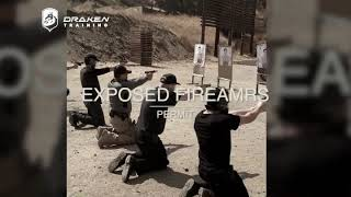 BSIS EXPOSED FIREARM PERMIT TRAINING