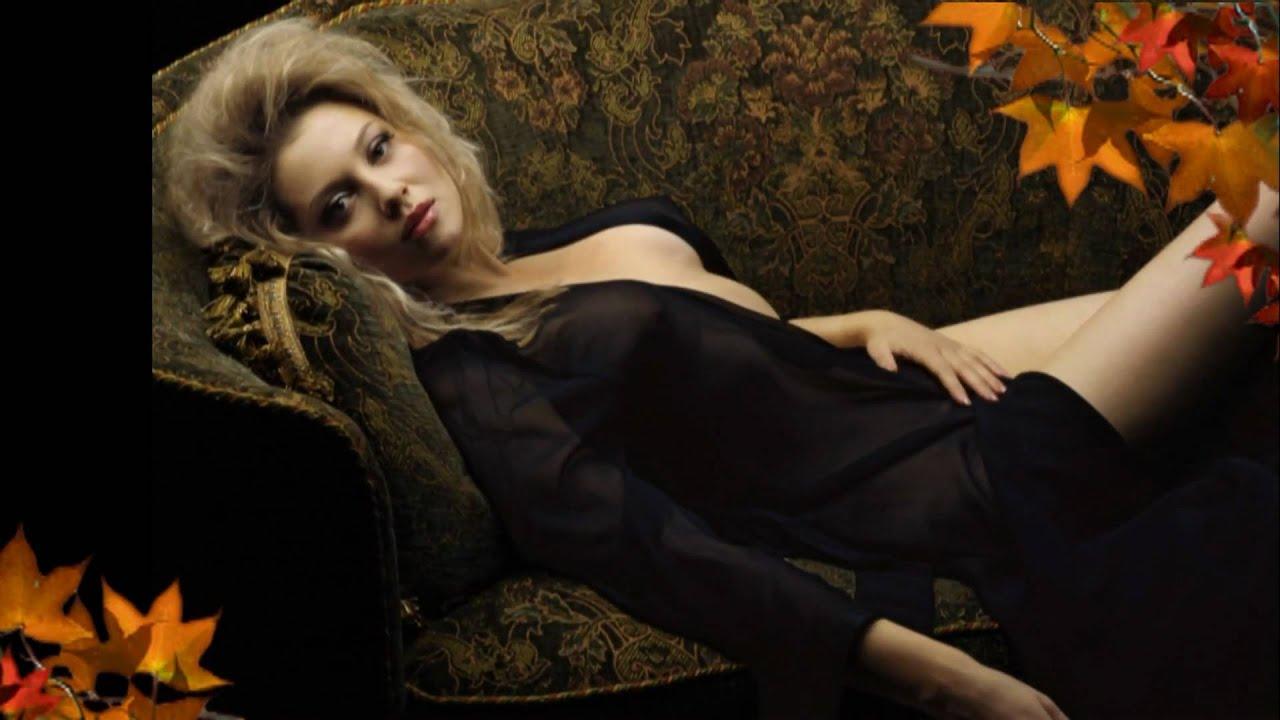 Youtube Elena Lenina naked (42 foto and video), Topless, Hot, Feet, legs 2006