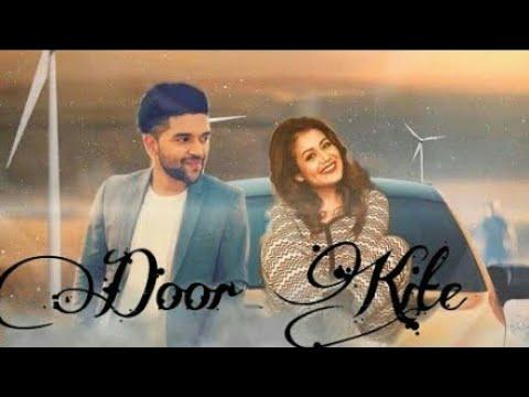 door-kite-song-guru-randhawa-and-neha-kakkar-full-video-2018