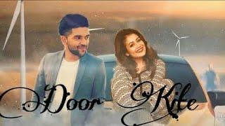 door-kite-song-guru-randhawa-and-neha-kakkar-full-2018