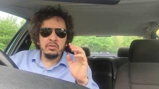 Arnaque Changement Climatique / Accords de Paris