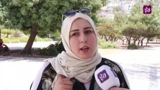 سمر الحاج حسن - الانتخابات اللامركزية