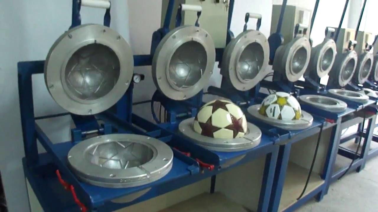Resultado de imagen para máquina de fabricación de moldes