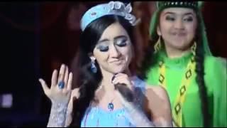 Tajiki Persian Music   موزیک شاد فارسی تاجیکی ویژه عروسی (Tajikistan)