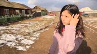 Как живётся в лучшем селе России и почему красноярцы готовы уехать в деревню?