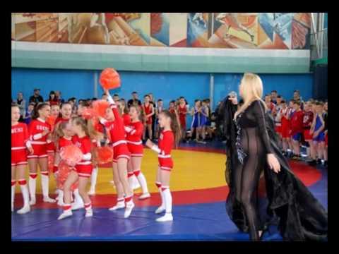 Голые Украинки, красивые девушки хохлушки
