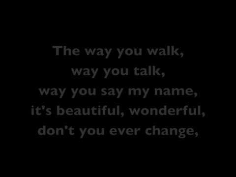 Hey Stephen by Taylor Swift lyrics