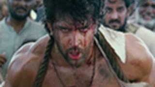 Agneepath (Uncut Theatrical Trailer) | Hrithik Roshan | Priyanka Chopra