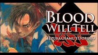 Blood Will Tell : Tezuka Osamu's Dororo - [Part1] - [Playstation 2] - #0025 - Review [Fr]
