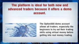 Is Option888 a Scam Binary Options Broker(, 2015-08-11T13:43:20.000Z)