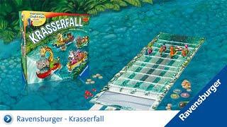Ravensburger - Krasserfall