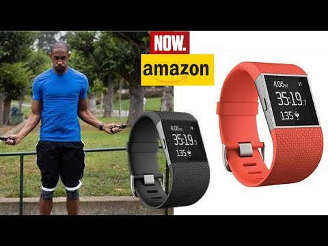 best-fitness/activity-tracker-in-2018-that-can-make-you-fit-||-full-review