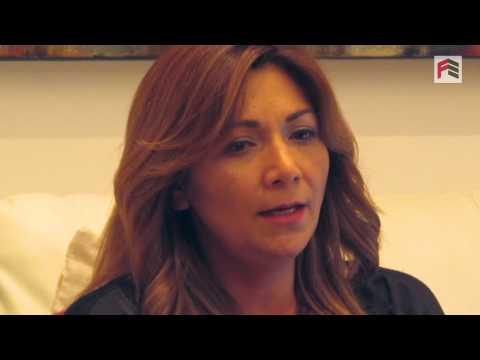 Adriana Pérez - Oportunidades de Negocio