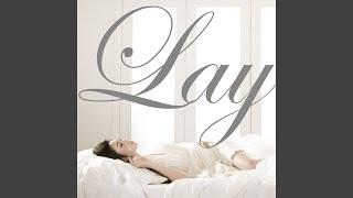 Lay - この愛であるように