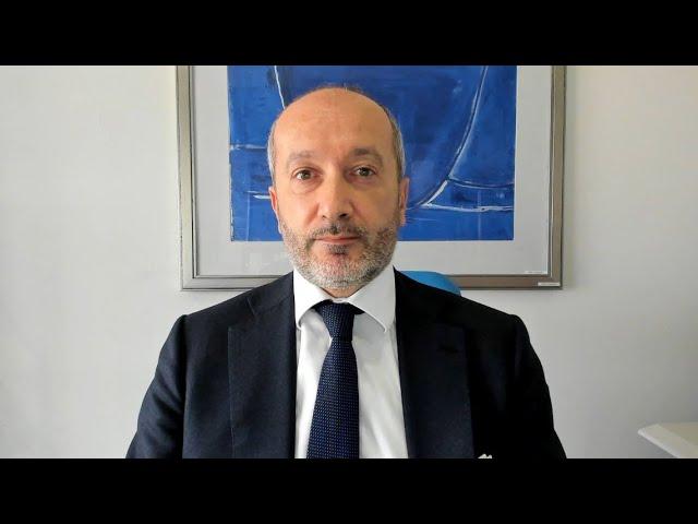 Appello del Presidente FederUnacoma per lo sblocco della produzione di macchine agricole