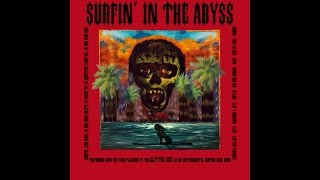 What if Slayer was a surf rock band? - metal without distortio…