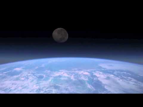 Prelude - Das Rheingold - Wagner - Solti