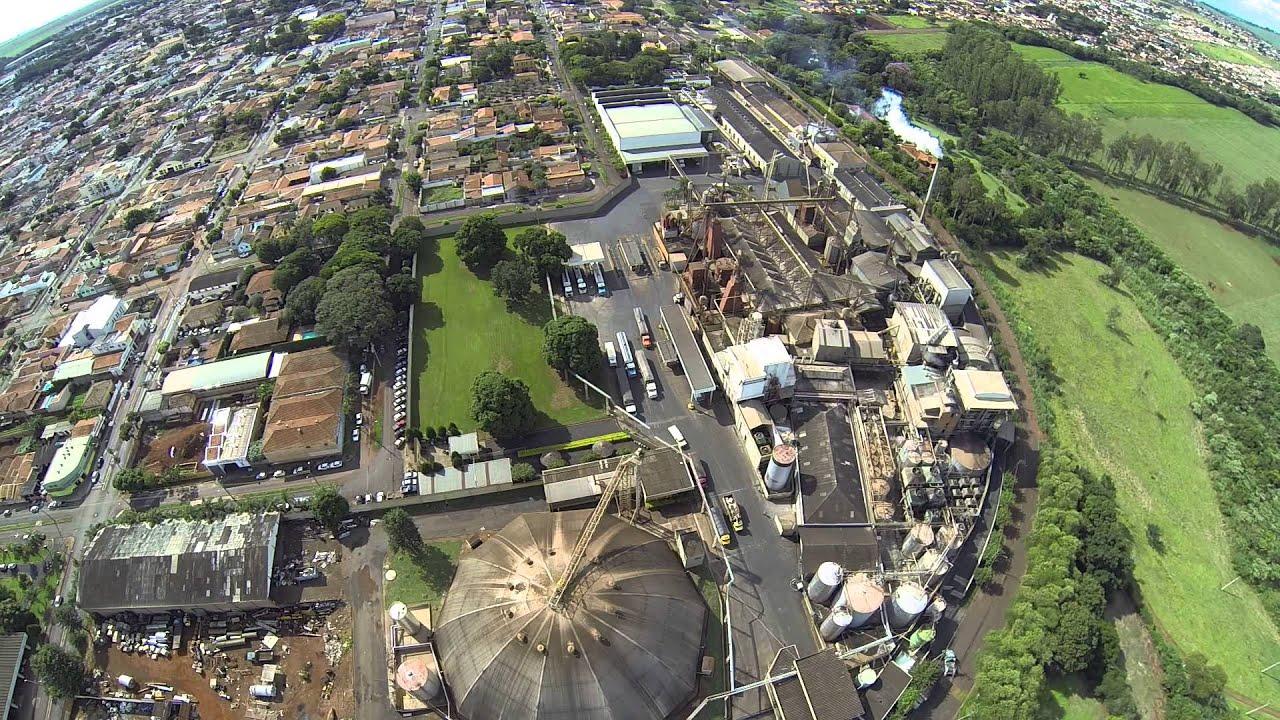 Orlândia São Paulo fonte: i.ytimg.com