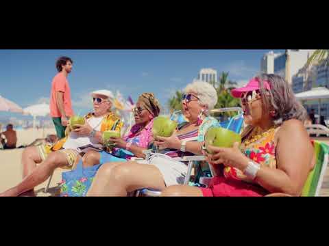 Piesa noua: Maluma - Lets Summer veraneemos