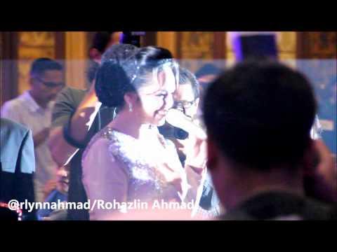 Kaulah Segalanya - Dato' Siti Nurhaliza