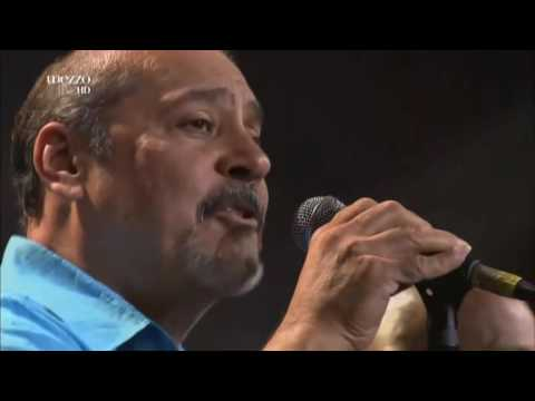 Spanish Harlem Orchestra - #Jazz in Marciac 2011 HD #jazzmusic #latinjazz
