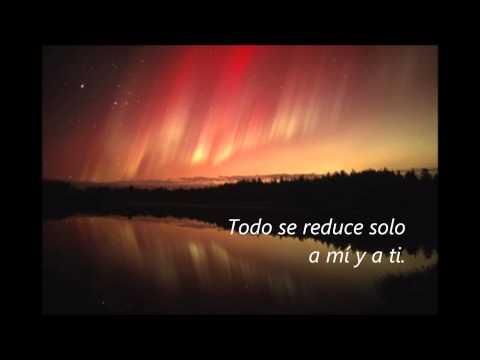 After all (Subtitulada en español)  Cher & Peter Cetera