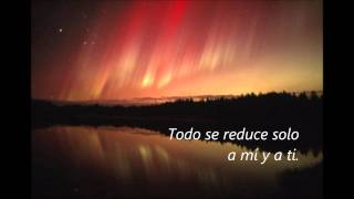 After all (Subtitulada en español)  Cher & Peter Cetera